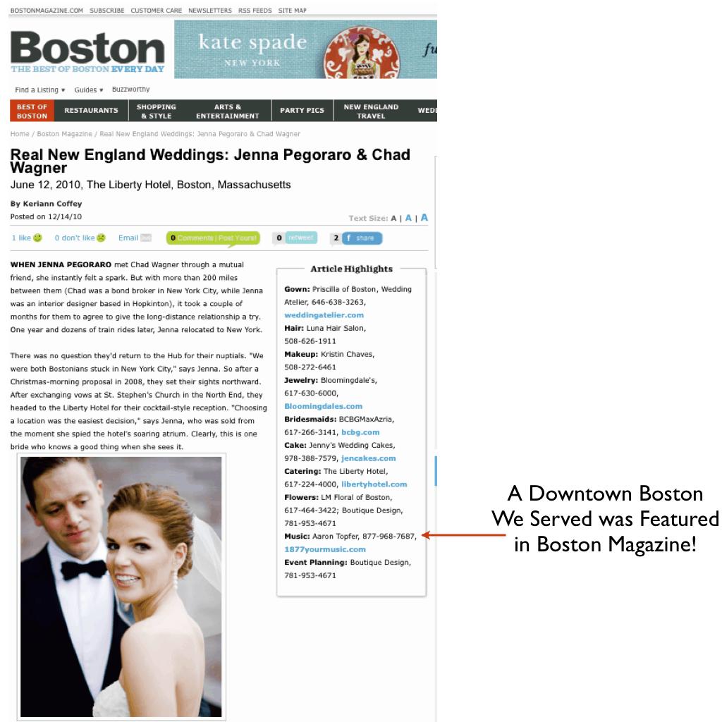 Boston-Magazine-Jenna-Chad