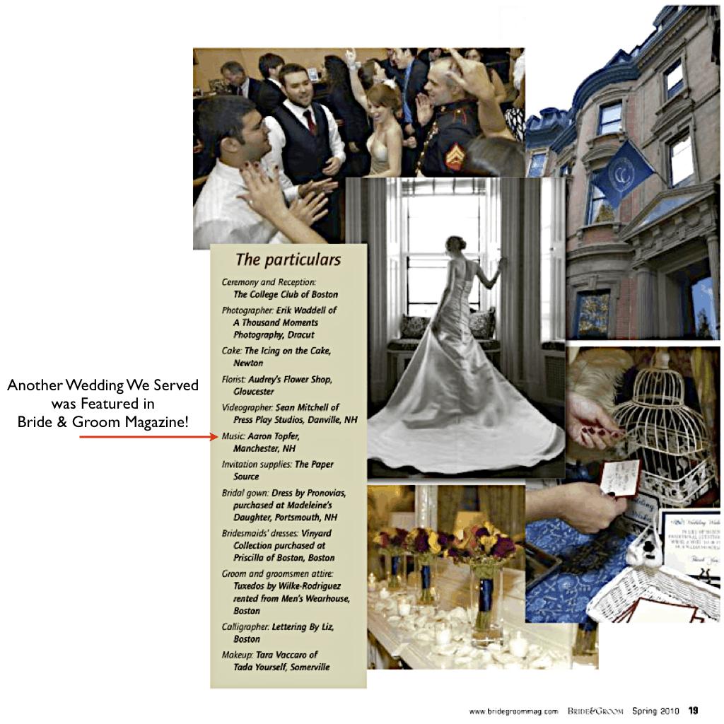 Bride-Groom-Magazine1