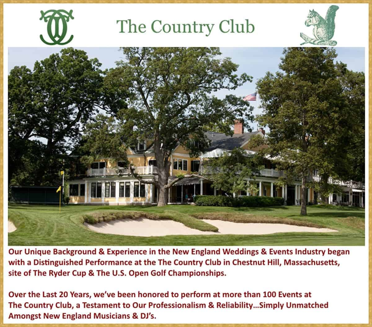 Aaron-Topfer-The-Country-Club-1-1