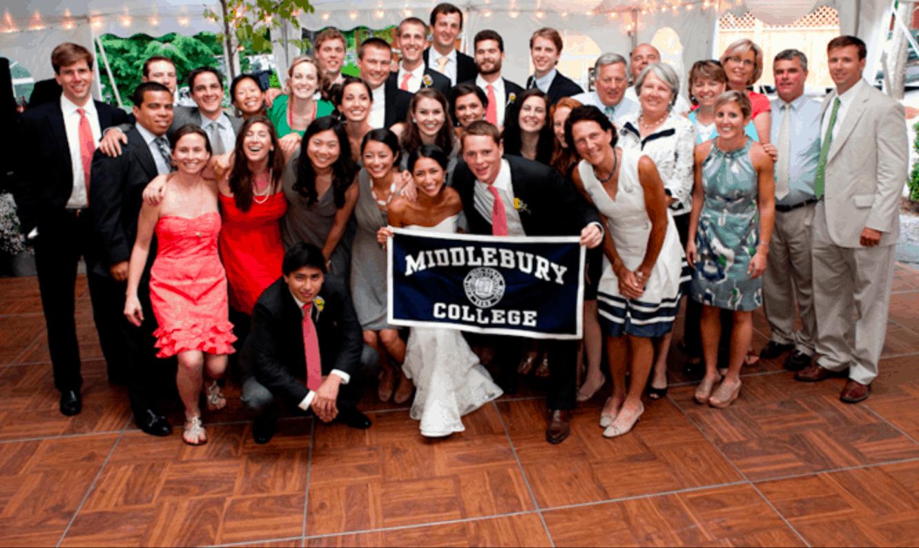 8.13.16 Wedding Photo