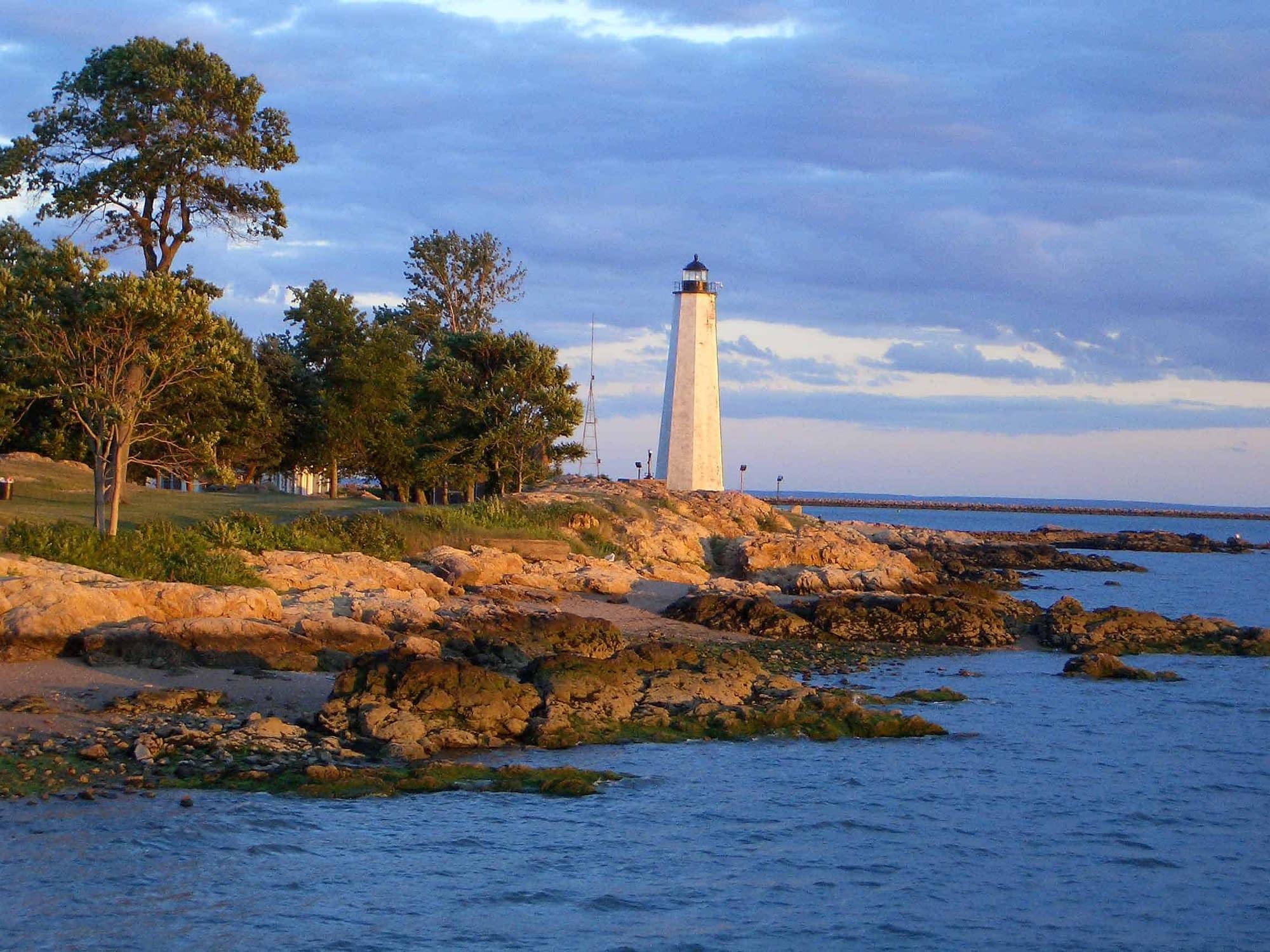 LighthousePoint_NewHavenCT