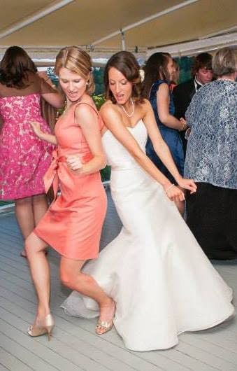Dance Floor Bride.jpg