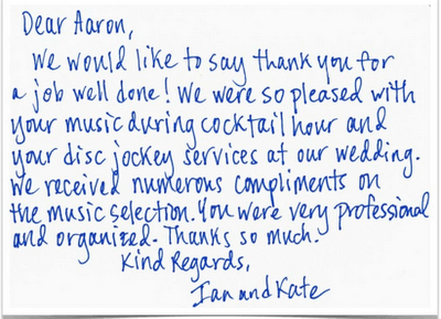 Ian-Kate-Note
