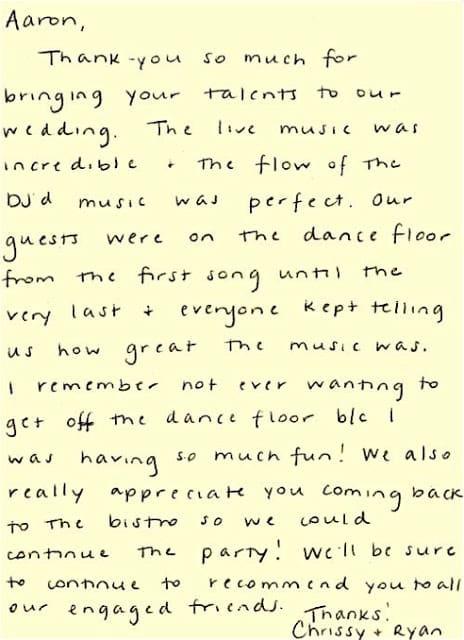 Mclane-Handwritten-Note
