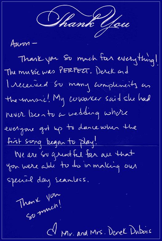 Ashley-Derek-Note