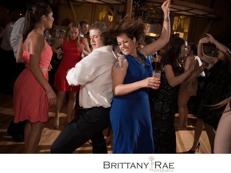 Carly.Dance