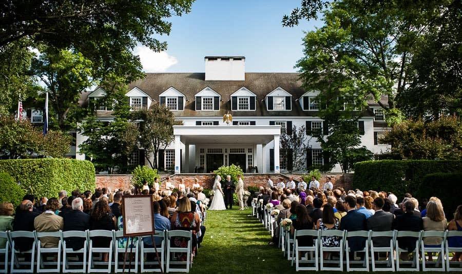 Woodstock-Inn-Wedding-Photo