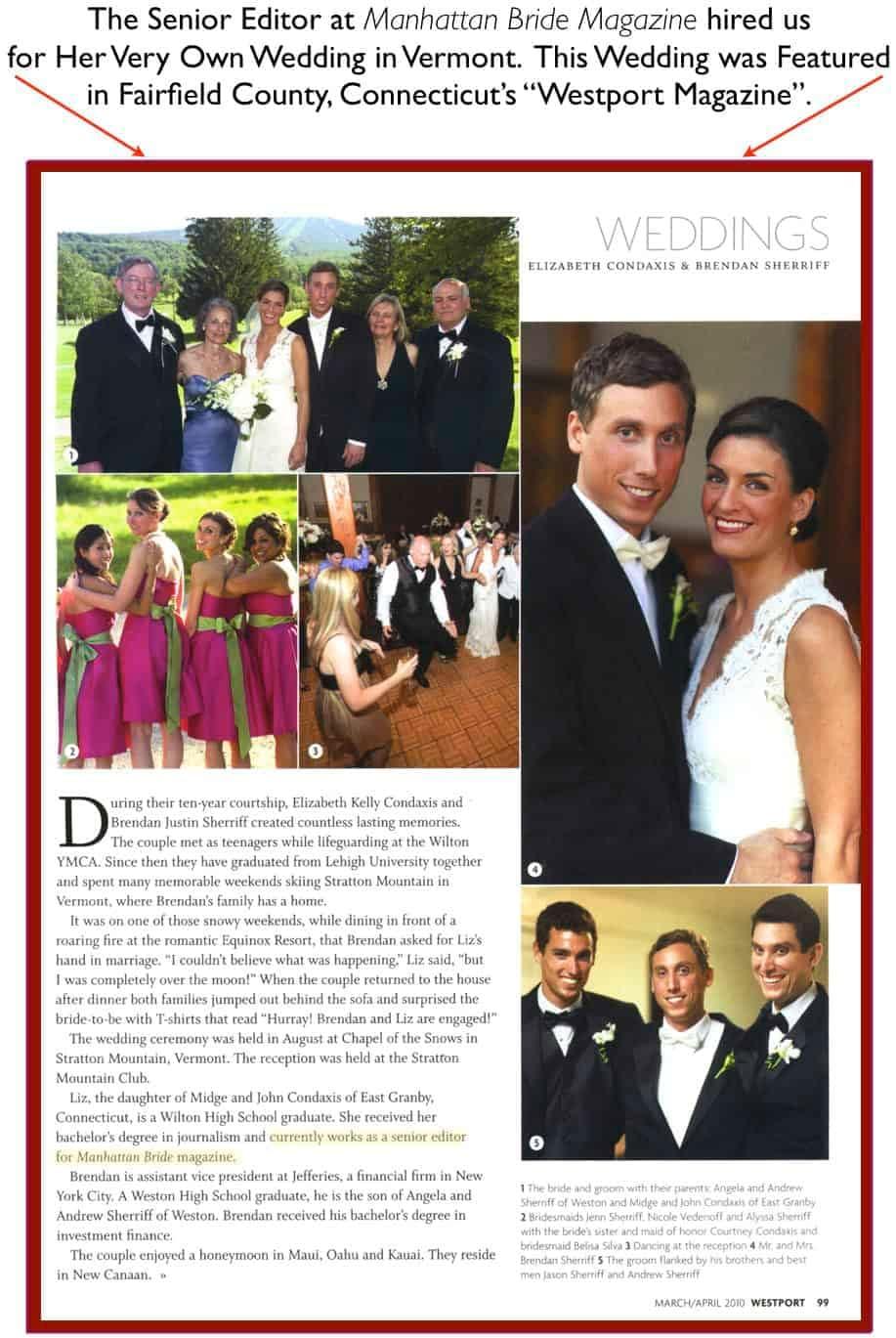 Westport-Magazine-Article2