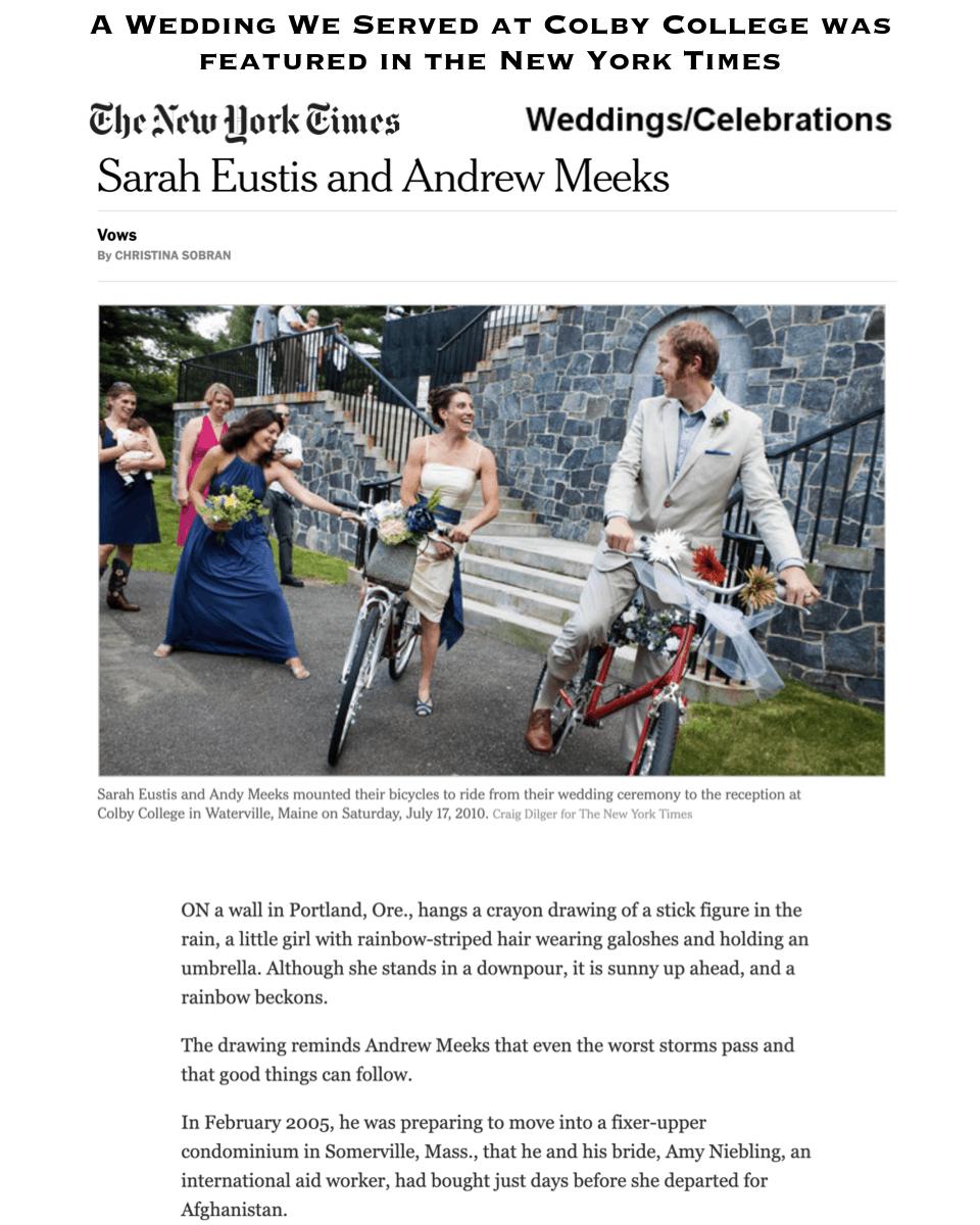 new york times wedding - aaron topfer.001