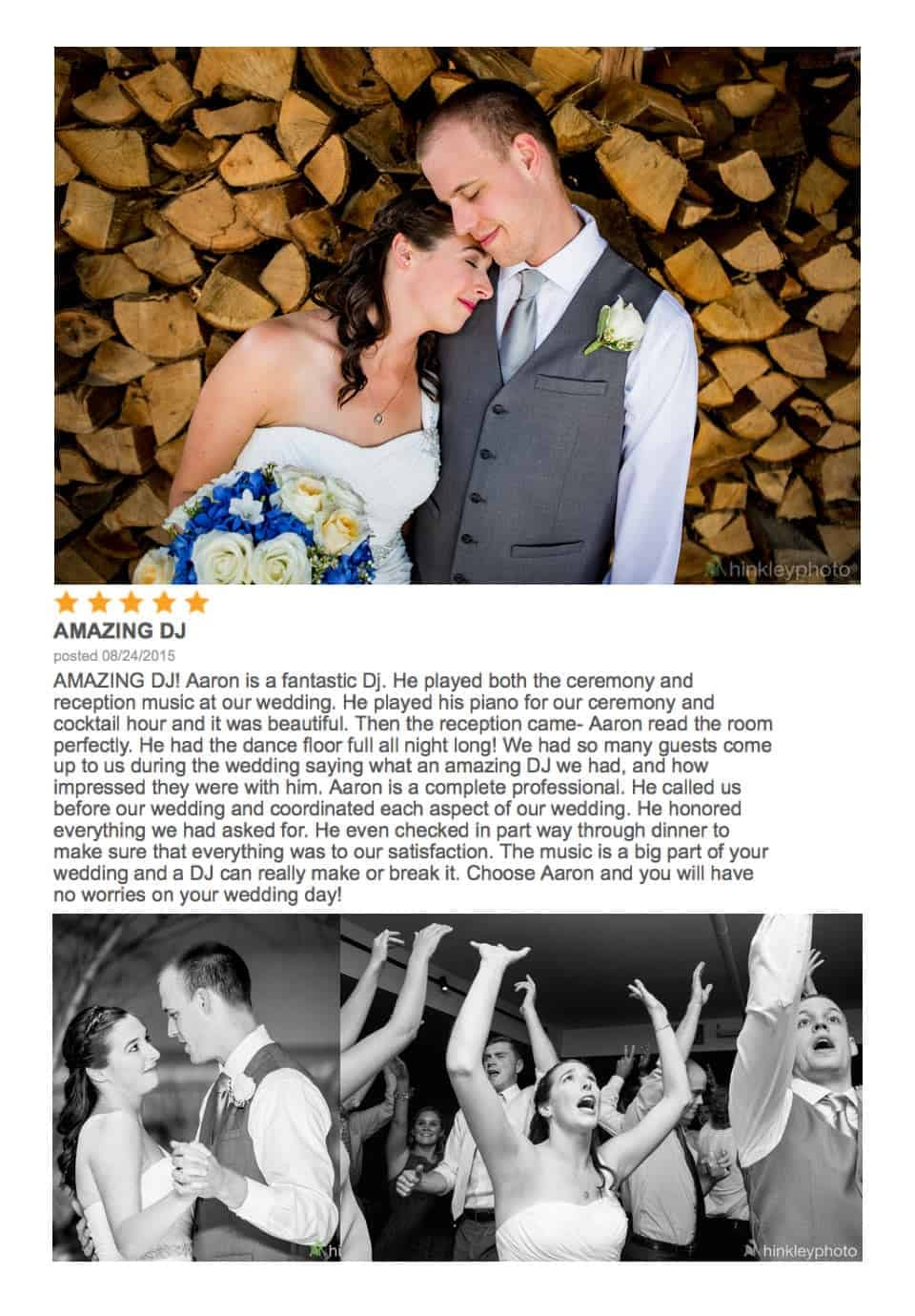 August-22nd-Wedding-Review.001
