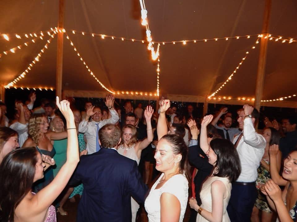 NEOC-Wedding-#2