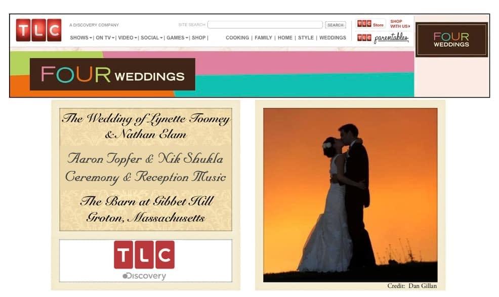 Four-Weddings-Award