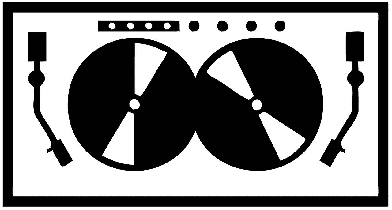 disc jockey, disco, dj